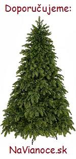 vstup do internetového obchodu vianočných stromčekov c697469f7f7